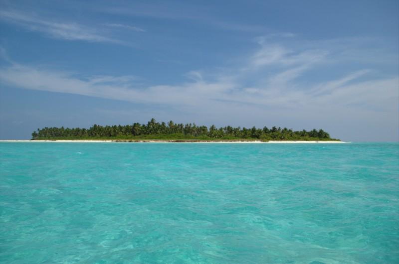 Реферат на тему индийский океан 7829